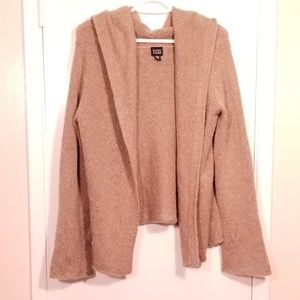 Eileen Fisher sweater small